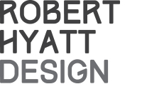 Robert Hyatt Design