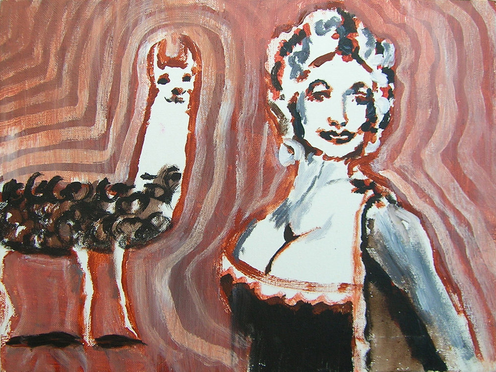 Dolly Llama by Patti Rothberg.jpg