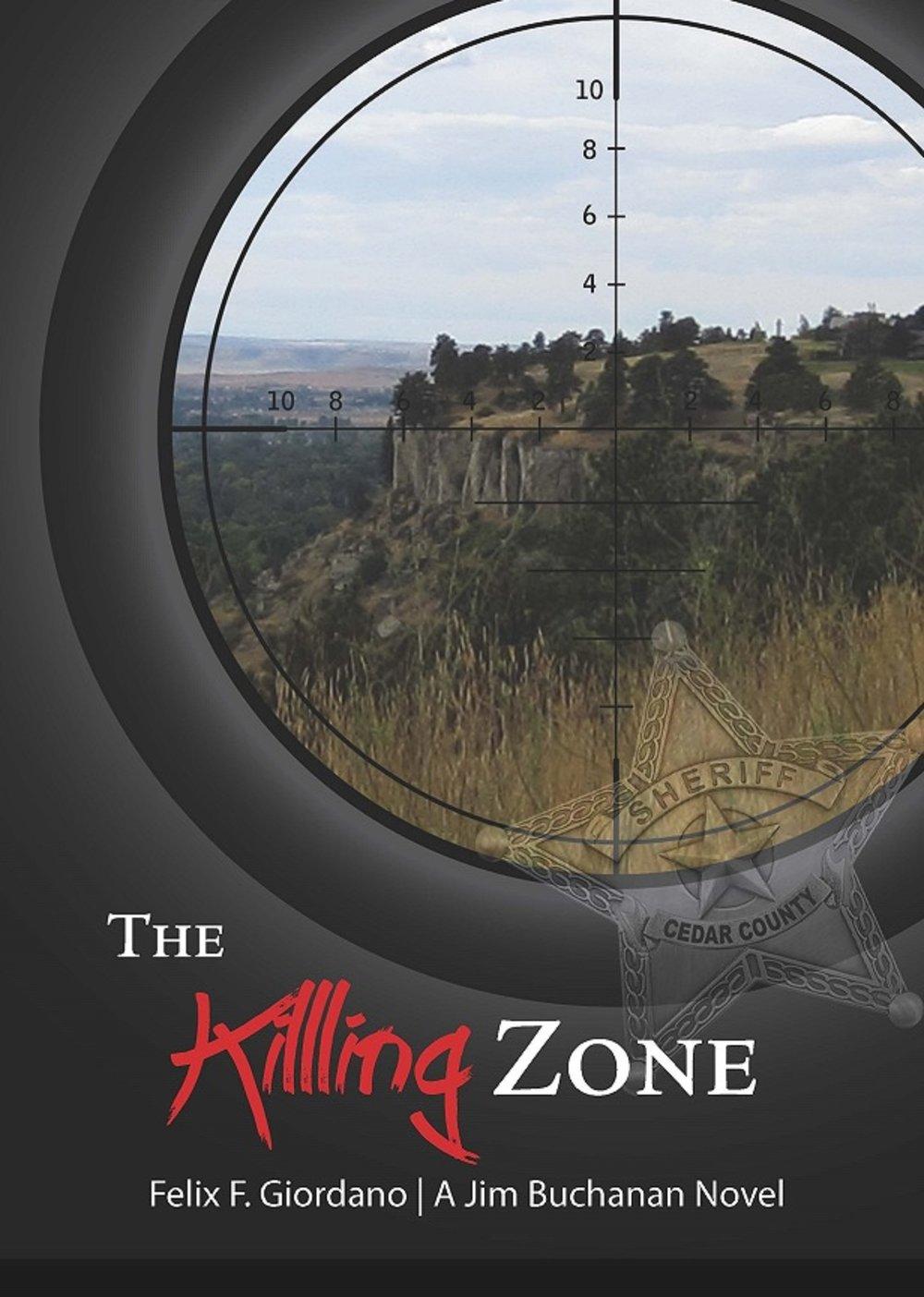 The Killing Zone Cover-2017.jpg