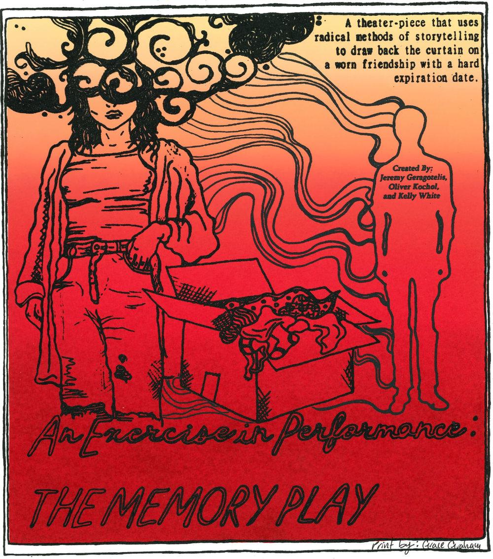 The Memory Play.jpg