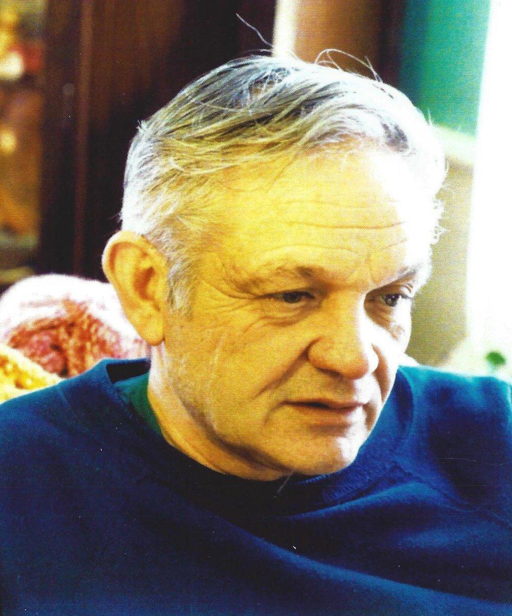 Roy Rovozzo.jpg