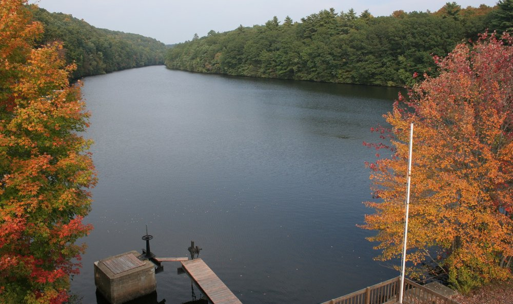 9-24-10 - Pond from Roof-1.JPG