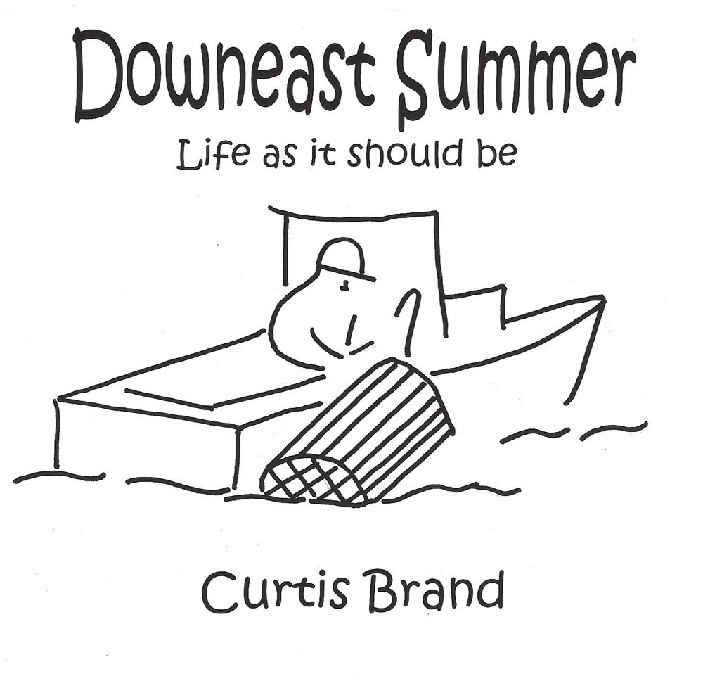 Downeast Summer.jpg