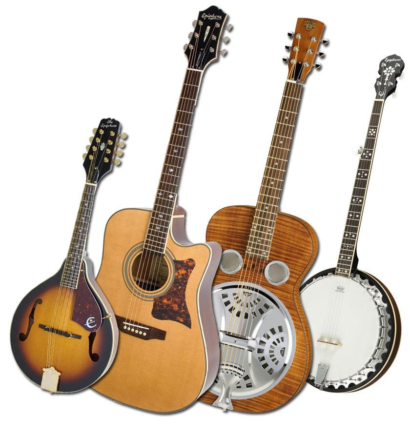 instruments-clipart-banjo-8.jpg