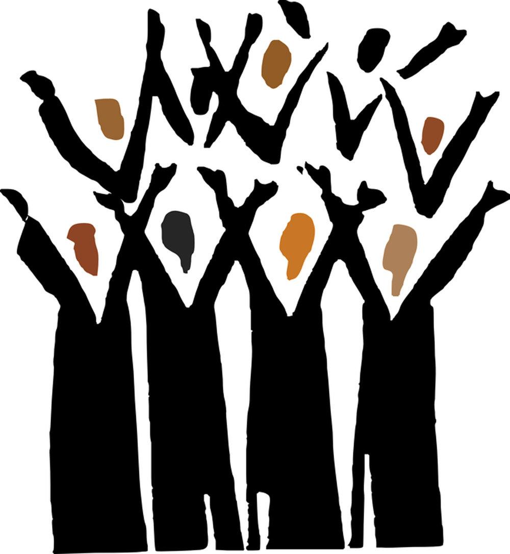 EO SMith Choir Image.jpg