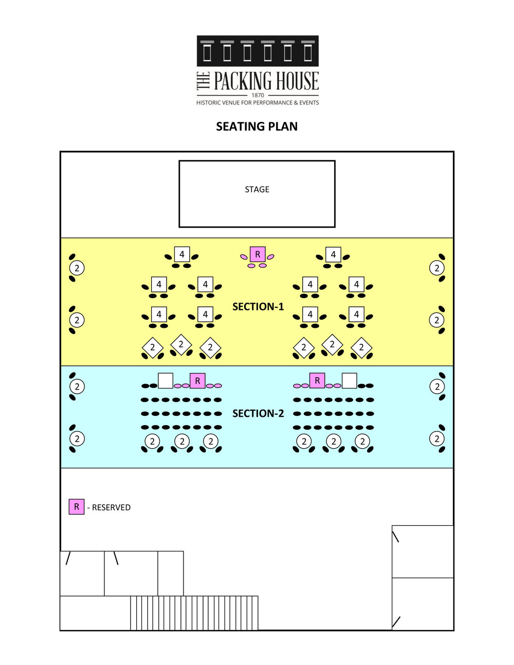 TPH Seating Plan.jpg