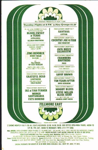 197001021 - Filmore East Poster.jpg
