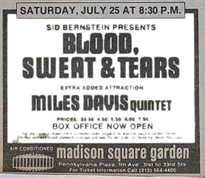 miles-davis-blood-sweat-tears-msg-concert-poster-type-ad.jpg