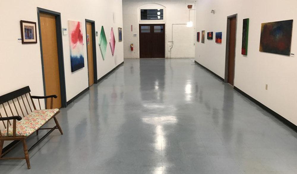 Future Gallery.jpg