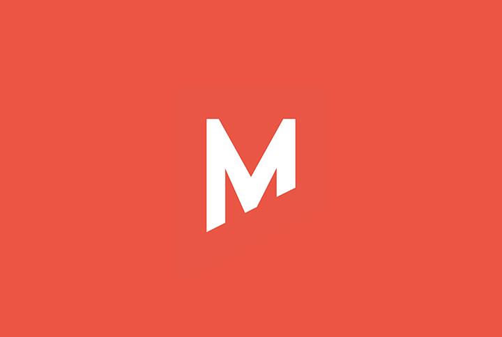 mopolis-new.png