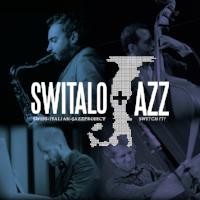 switalo jazz - SWIT CH IT! , 2017   1. Afternoon In Rome (A. Troiano)  2. Ada's Joy (L. Marelli)   3. Basler Blues (S. Bollini)  4. Stars Fell On Alabama (F. Perkins) 5. Nica's Dream (H. Silver)   6. Secret Love (B. Sherwood)  7. Two Tenors In Town (A. Troiano)  Attilio Troiano - Alto + Tenor Sax, Flute; Simone Bollini, p; Giuseppe Venezia, b; Lucio Marelli, dr