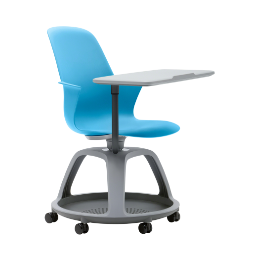Node Chair — Steelcase