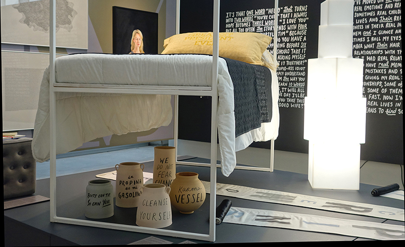 MODA-Text-Me-Bedroom-Photo-by-Susan-Sanders.jpg