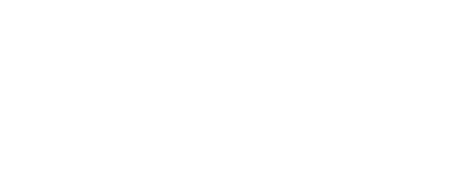 The Requiem Metal Podcast