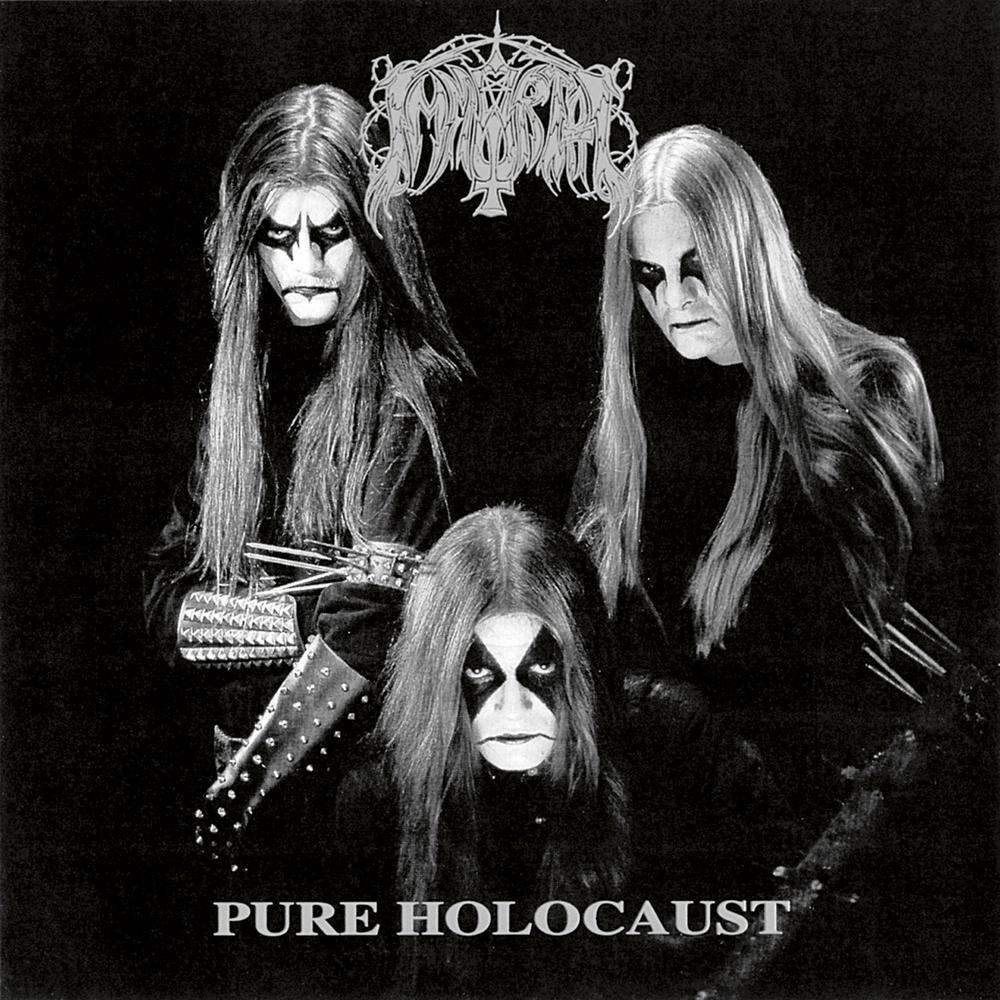 immortal_pure_holocaust.jpg