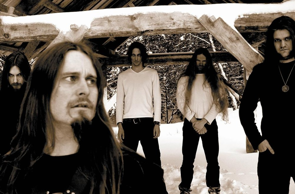 Enslaved-band-2006.jpg