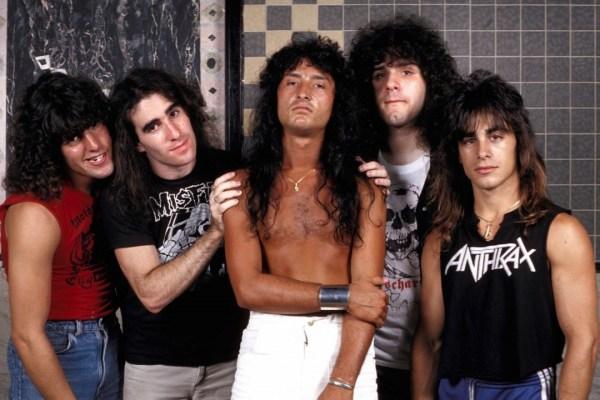 Anthrax-1985.jpg