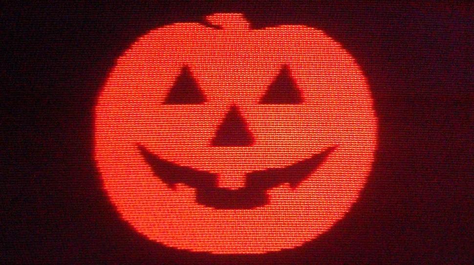 Halloween-main1.jpg