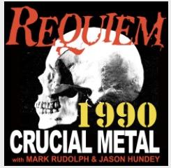 1990.jpeg
