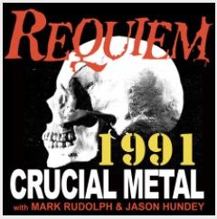 1991.jpeg