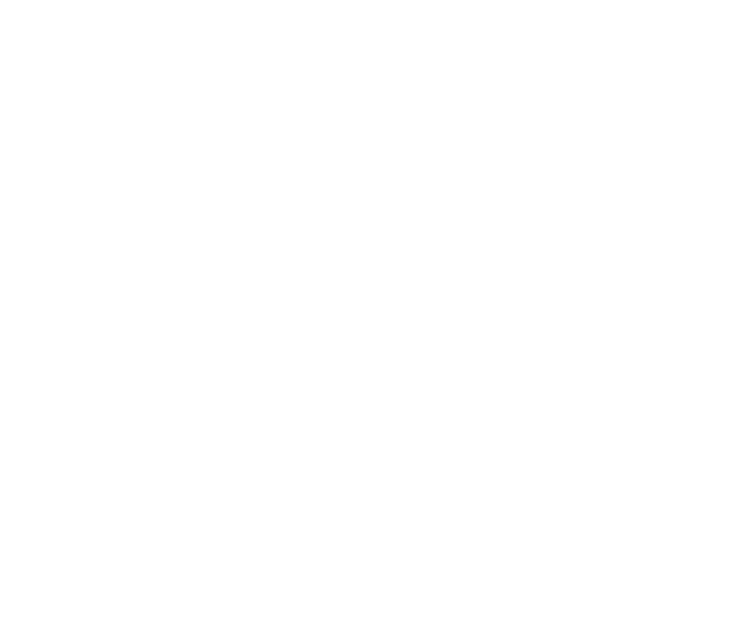Walczak Design+Build
