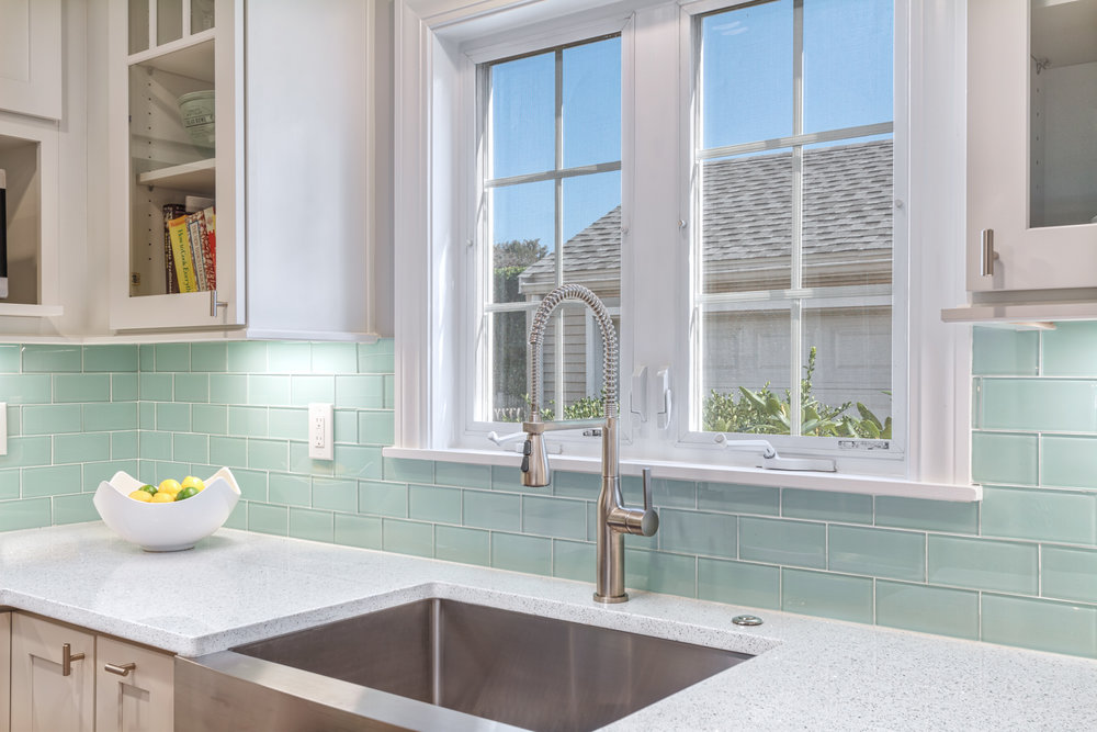 4-Counter sink and tile detail.jpg