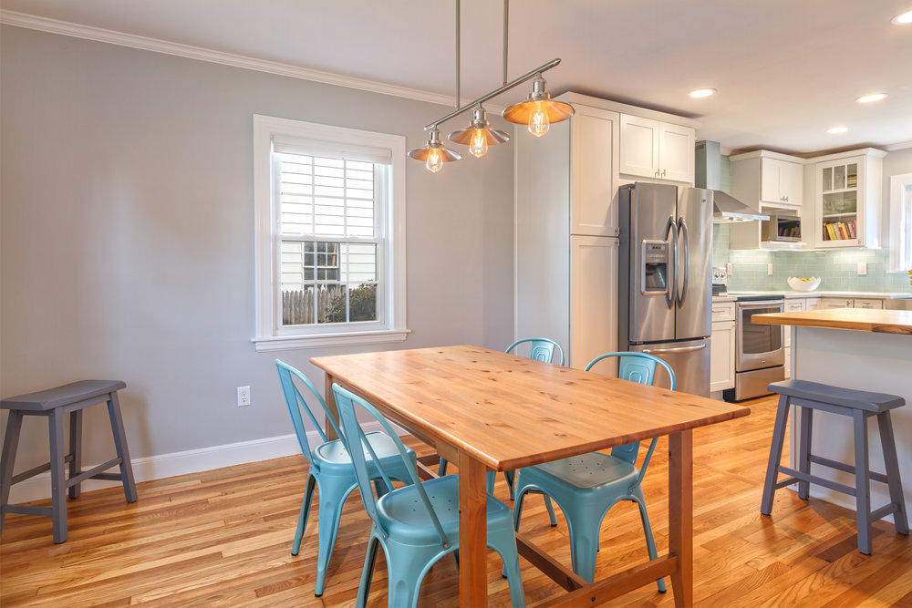 5-Dining room table and kitchen.jpg