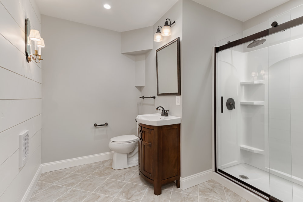 Bathroom - View 1.jpg