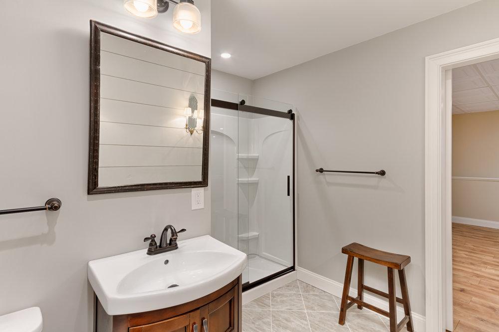 Bathroom - View 2.jpg