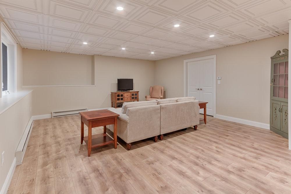 Living room - View 1.jpg
