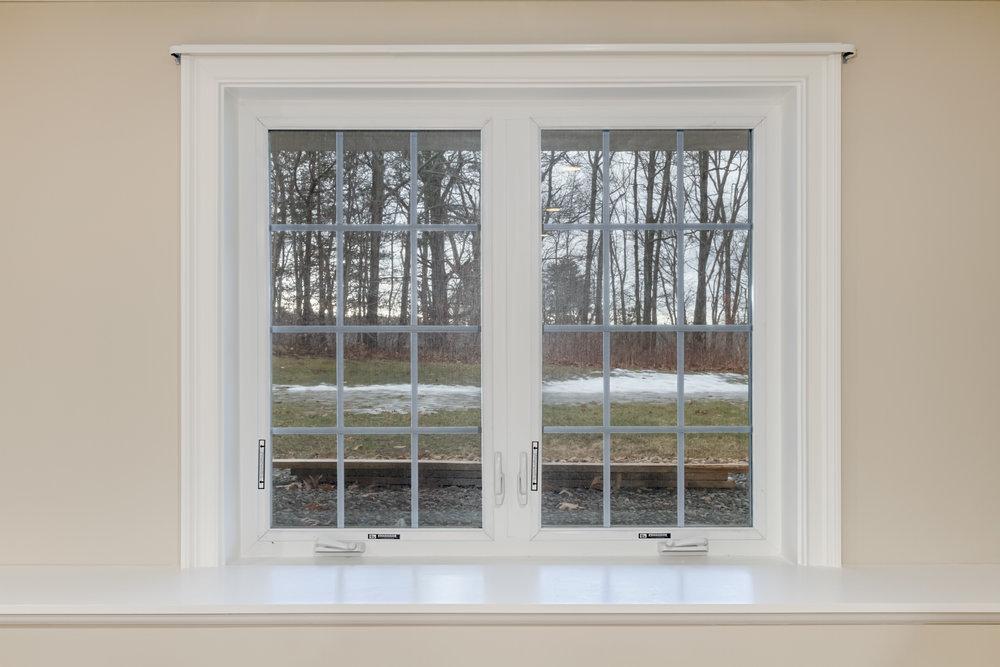Window casing and shelf.jpg