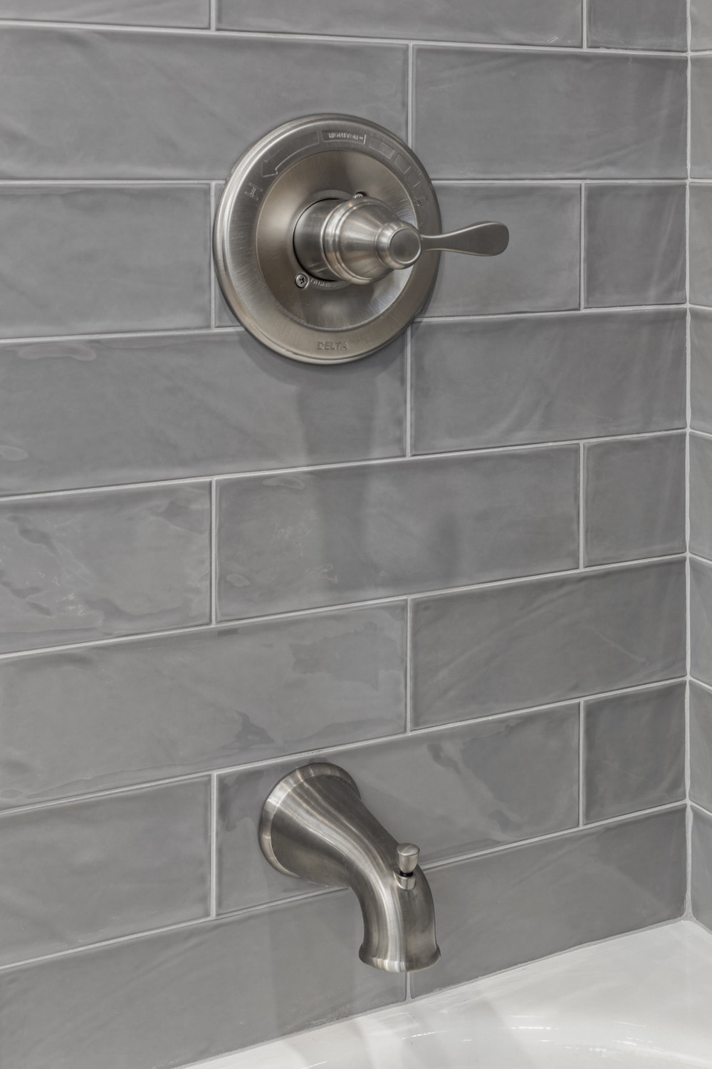 Shower tile and fixtures detail.jpg