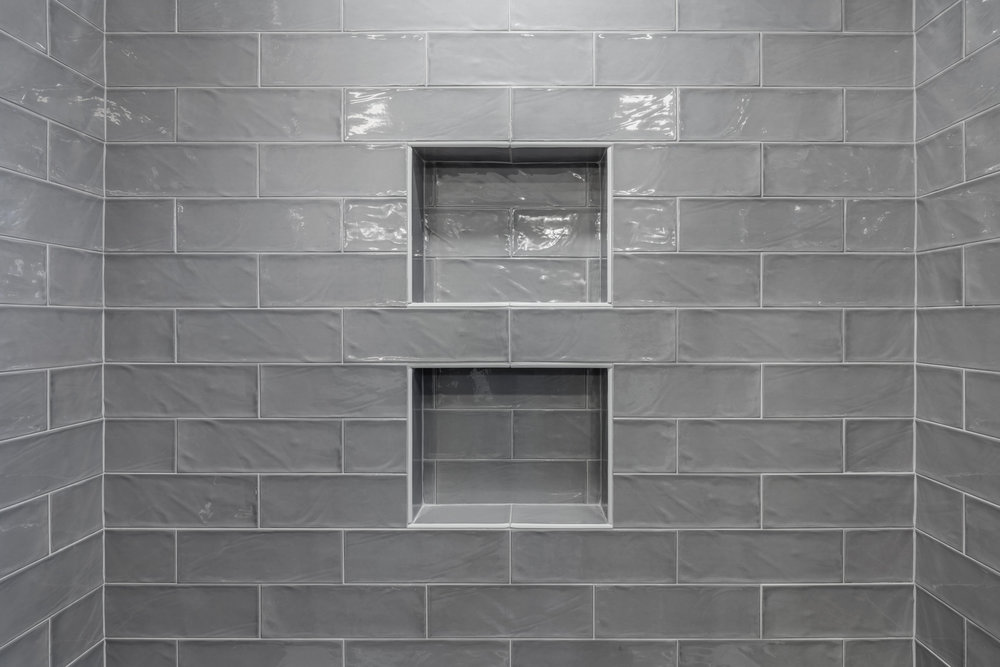 Shower tile detail.jpg