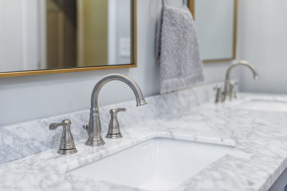 Vanity - Faucet and counter detail.jpg