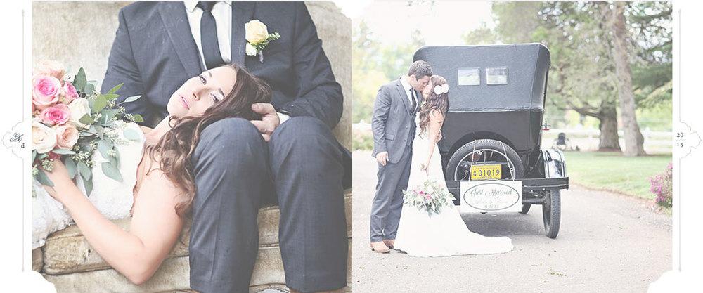 PG_Masthead-bridal-1.jpg