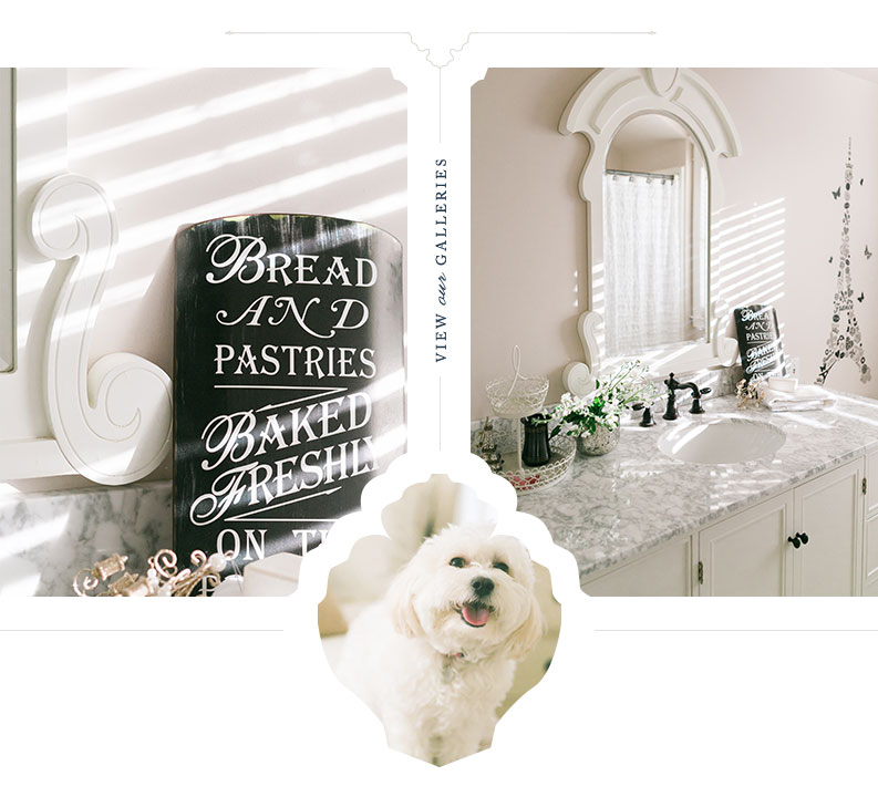 PG_Galleries-interiors-cassidi-bath.jpg