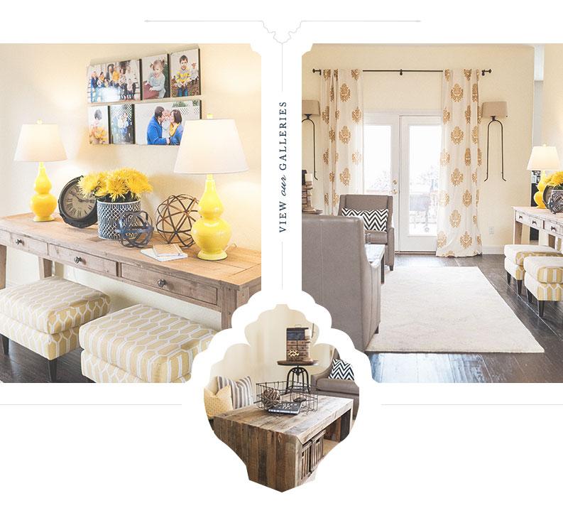 PG_Galleries-marigold-living-room.jpg