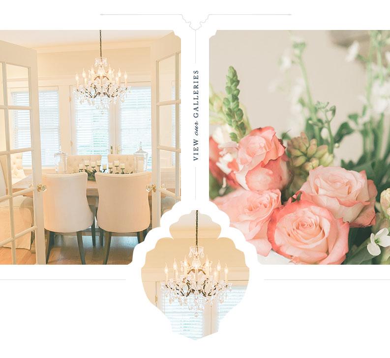 PG_Galleries-interior-pattis-dining-room.jpg