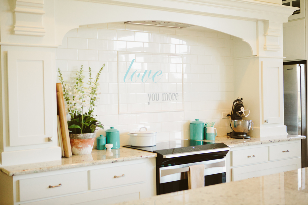 allure kitchen-31.jpg