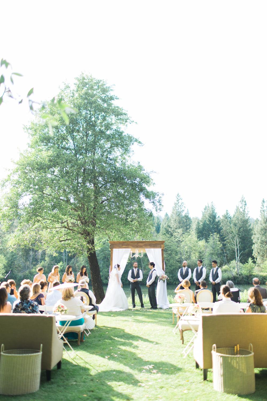 nicoleandandrewceremony-193.jpg
