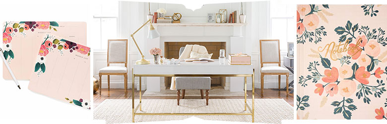 Office Photo from Target.com