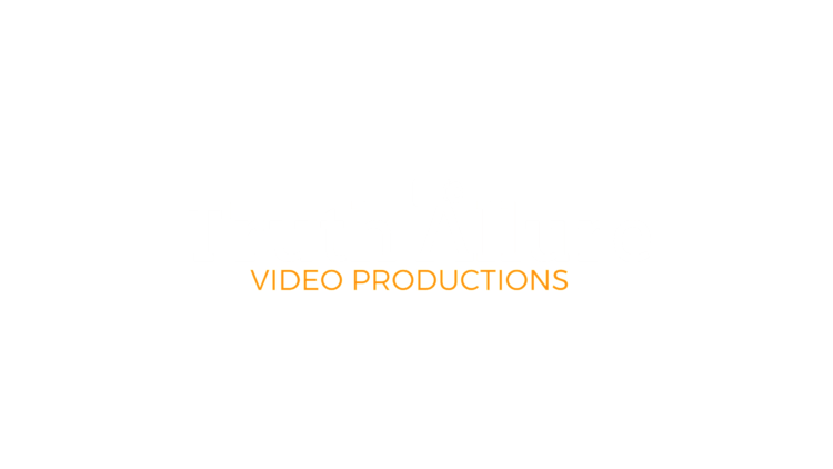 Truth Allure Video Productions