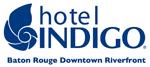 Hotel Indigo_Web.jpg