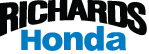 Richards honda logo_Web.jpg