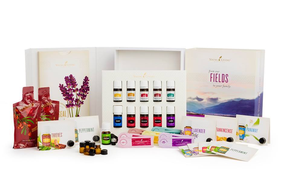 My team is giving back! Learn more about essential oils and win this Premium Starter Kit worth $160! Class will be 12/4 at 6Pm PST online. You do not have to be present to participate in class. To receive invite just respond to this newsletter, or email me at alison@ignitewellnesssandiego.com.