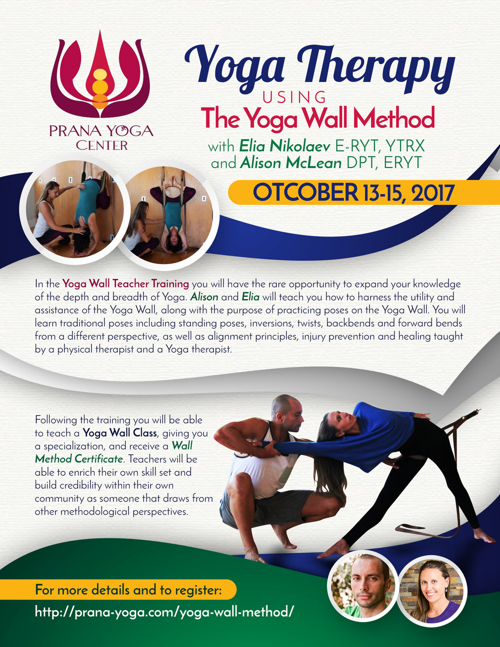 Yoga Wall Method.jpg