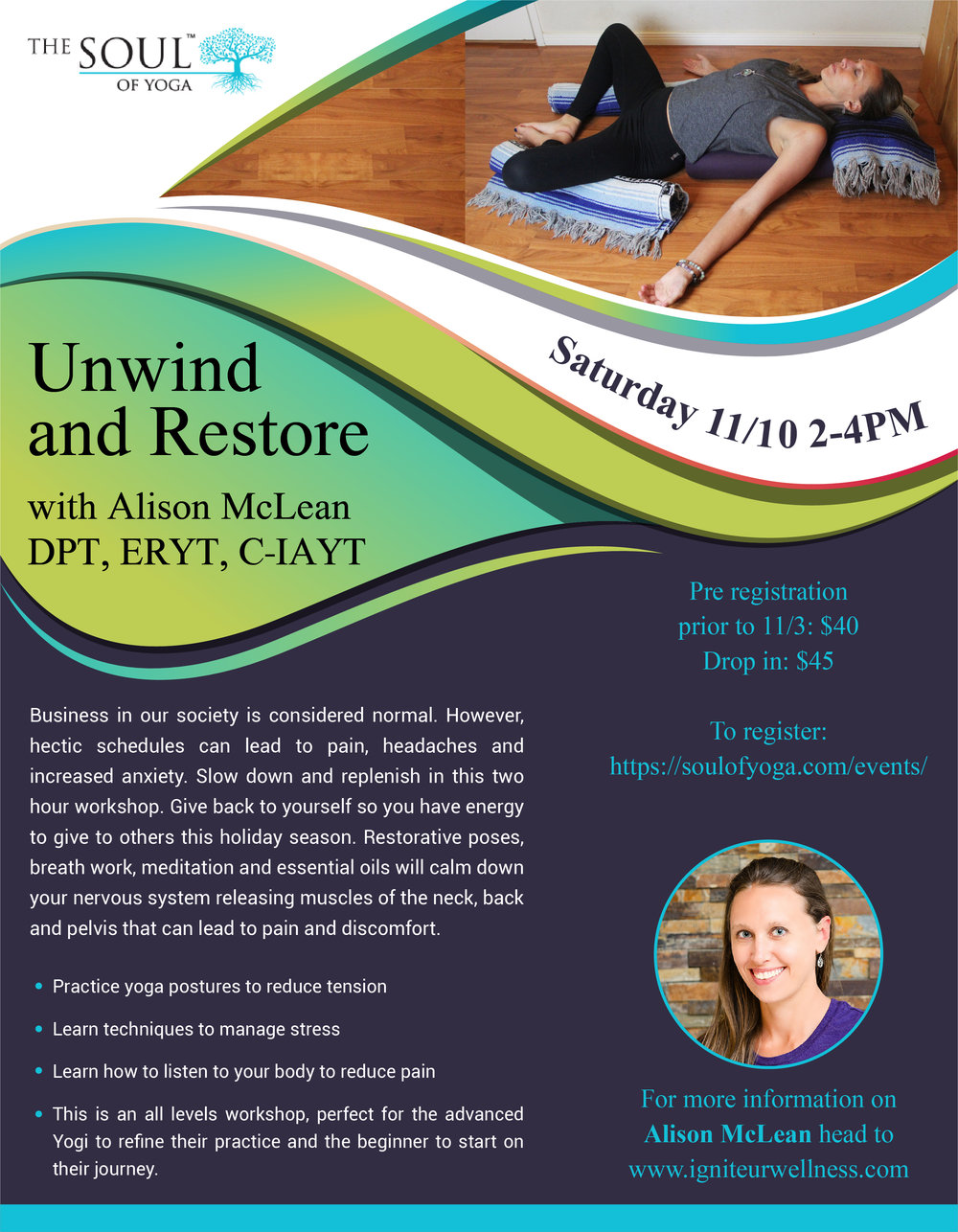 restorative-workshop-encinitas