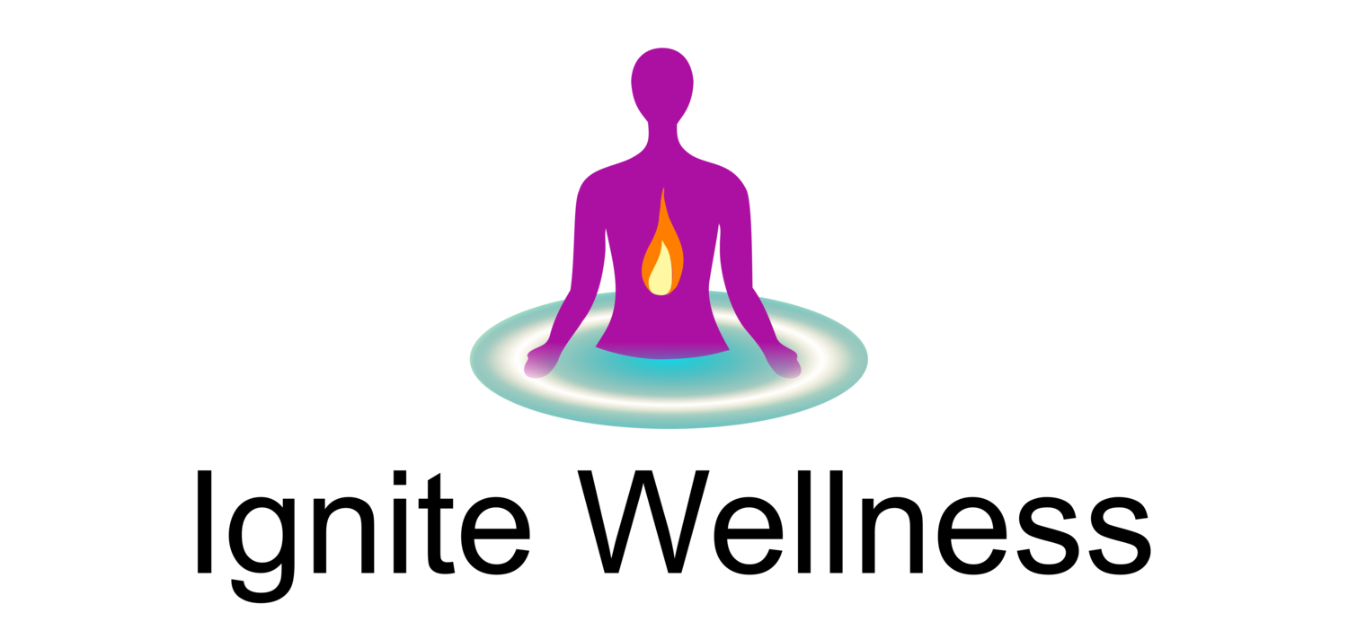 Ignite Wellness