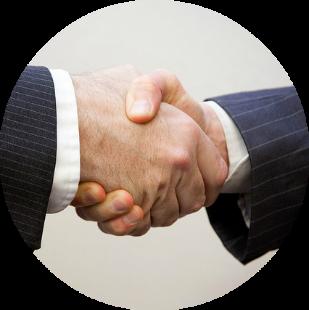 Handshake, by Flazingo Photos, cc..png
