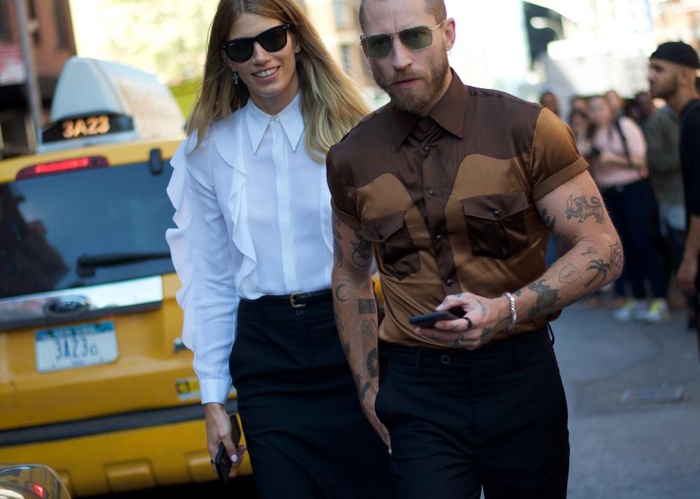 Justin o'shea and Veronika heilbrunner.jpg